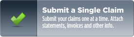 button_singleclaims.png