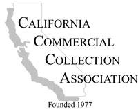 sidebar_CCCA_Logo.jpg