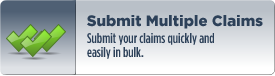 button_multipleclaims.png